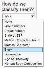 elemental dimensions
